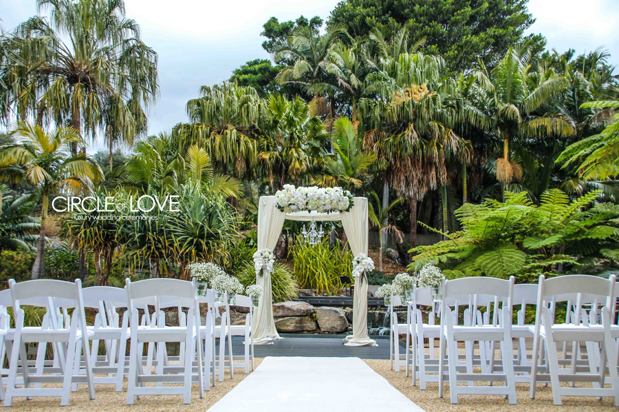 Circle of love weddings archives australian franchises for sale for sale sydney south solutioingenieria Image collections