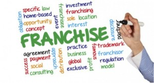 franchise for sale, franchise for sale in Australia
