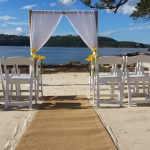 Wedding business for sale, wedding franchise, business for sale, australian franchise for sale